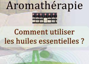 Tome25 aromatherapie tome 25a