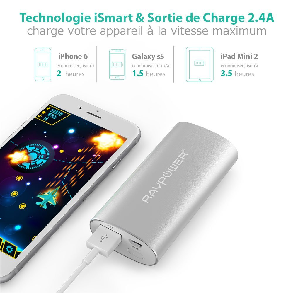 chargeur externe2