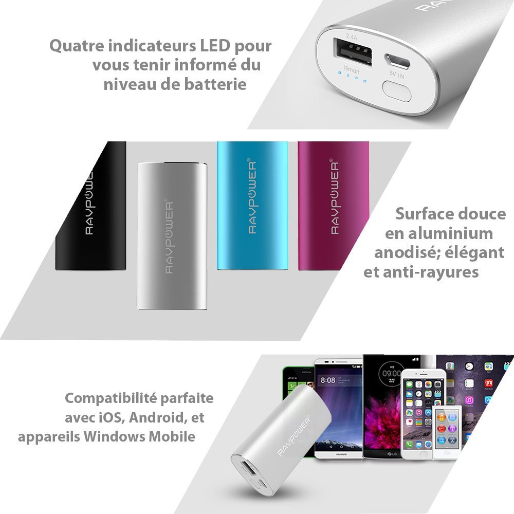 chargeur externe3