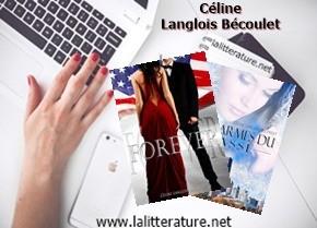 CélineLangloisBécoulet290x