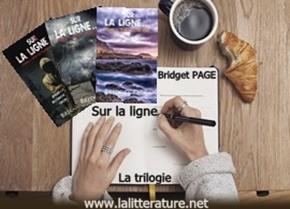 bridgetpagesurlaligne290