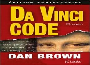 davincicode290