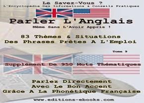 parleranglais290