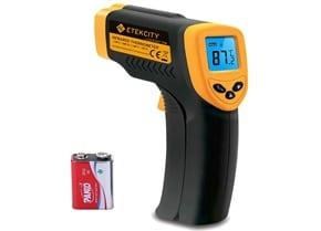 thermometreinfra290