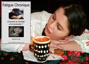 fatiguechronique290