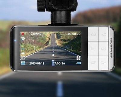 cameravoiture2